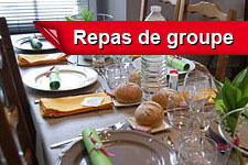 categories-repas-de-groupe